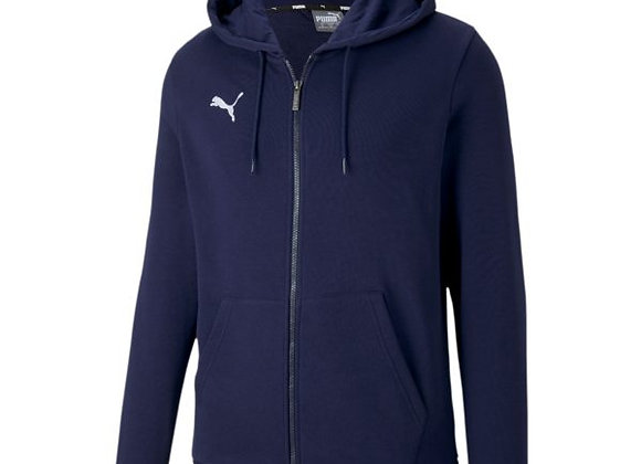 TeamGOAL Casuals Jacket Adulte