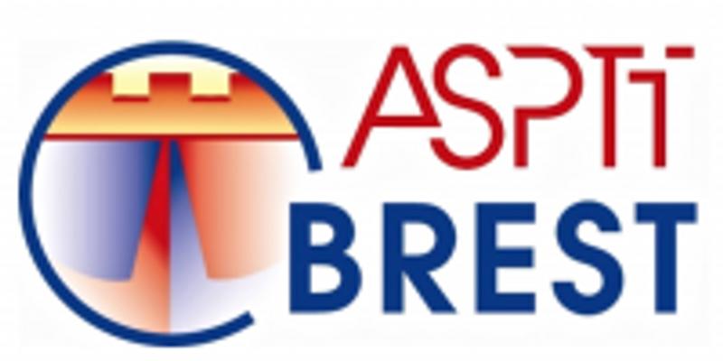 4ème tour de coupe de France : ASPTT BREST - US TREGUNC