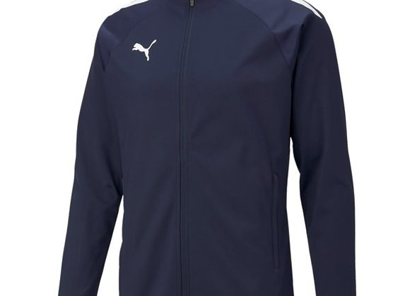 TeamLIGA Training jacket Adulte