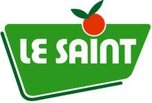 Le_Saint.jpg