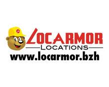 Locarmor-location-materiel.jpg