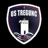 Logo US Tregunc - PNG.png