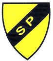 Logo stade pontivyen.png