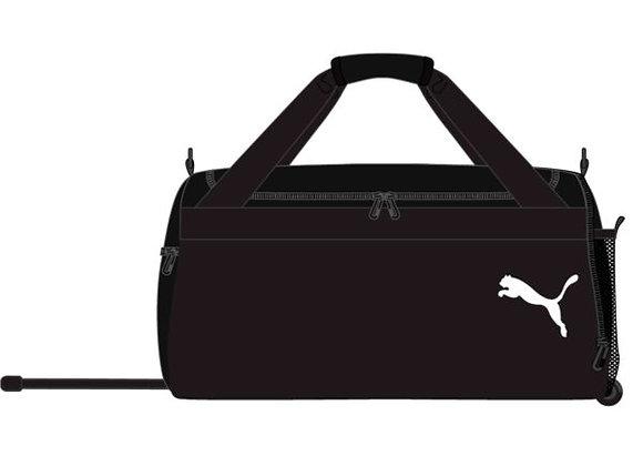 TeamGOAL Wheel Teambag M