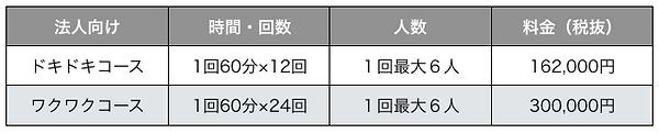 スクリーンショット 2020-02-22 23.09.53.png