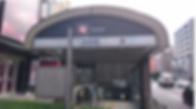 スクリーンショット 2019-01-17 16.05.55.png