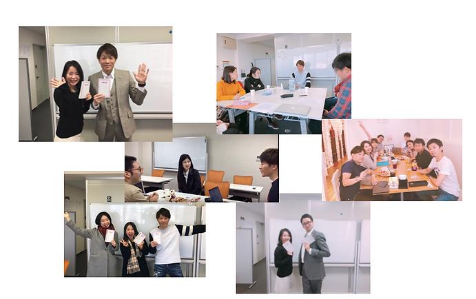 スクリーンショット 2019-02-26 10.34.39.png