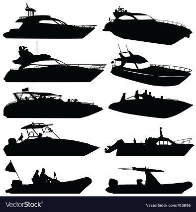 motor-yacht-vector-413896.jpg