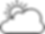 cloud-black-and-white-clipart-6_edited.p