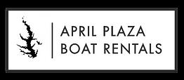 Boat Rentals Logo_edited.png