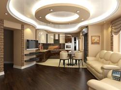 Вид на кухню.jpg