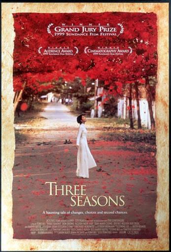 three seasons med poster.jpg