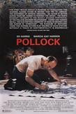 pollock poster.jpg