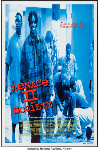 menace ii society poster.jpg