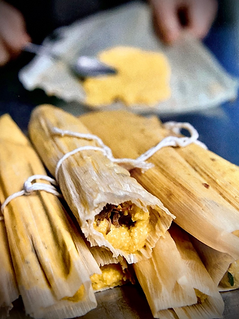 TamalePicture1.png