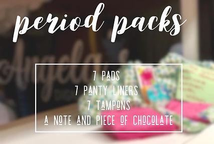 periodpack.jpg