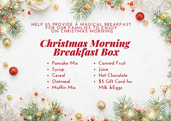 Christmas Morning Breakfast Box.png