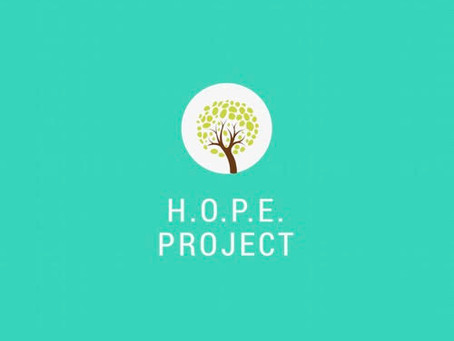 Enrollment for Season of Hope's H.O.P.E. Project is Now Open