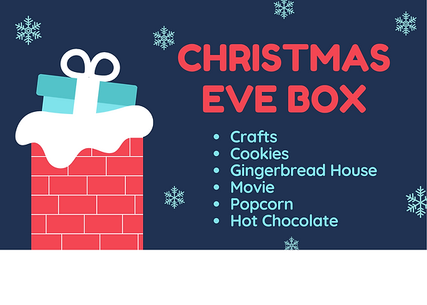Christmas Eve Box.png