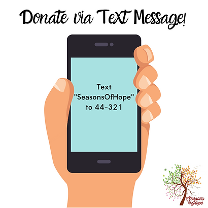 TextToDonate.png