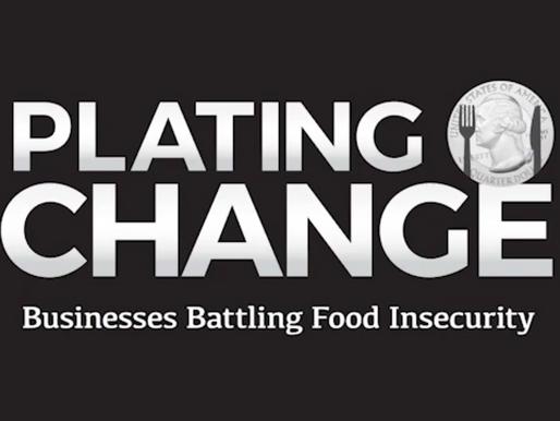 #platingchange