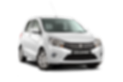 kisspng-suzuki-celerio-suzuki-swift-car-
