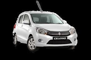 kisspng-suzuki-celerio-suzuki-swift-car-