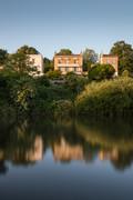 22 Widcombe Canal, Bath, UK