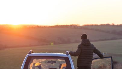 Wiltshire Landscapes