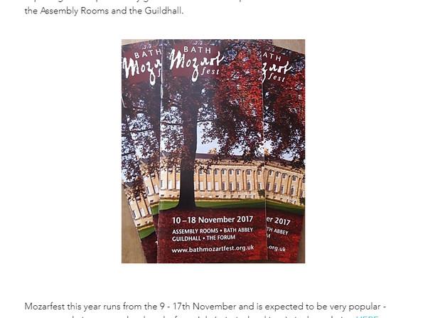 Mozartfest Bath - Leaflet Design.jpg