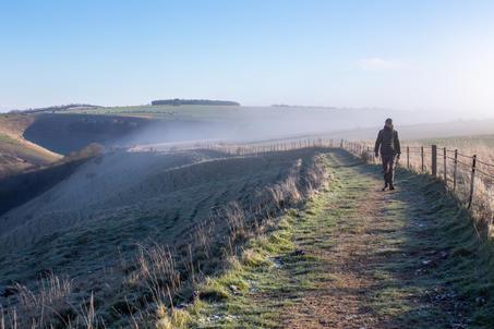 Bratton Mists - Wiltshire.jpg