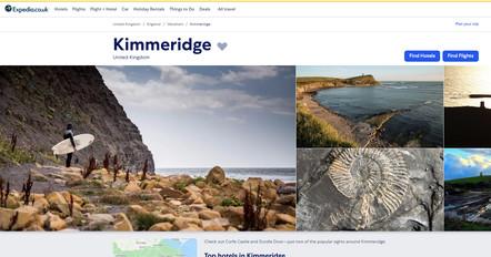 Expedia - Best of Kimmeridge Dorset.jpg