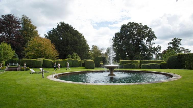 Badminton House Gardens - Gloucestershire - September 2020-1-18.JPG