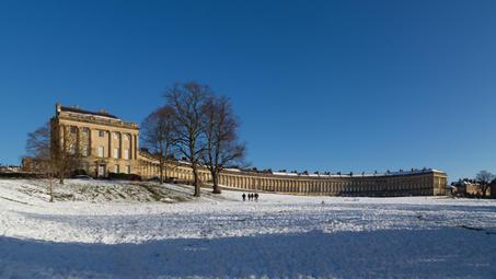 Royal Crescent Snow - Bath.jpg