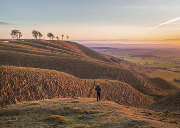 Roundway Down - Wiltshire.jpg