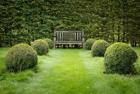 Badminton House Gardens - Gloucestershire - September 2020-1-15.JPG