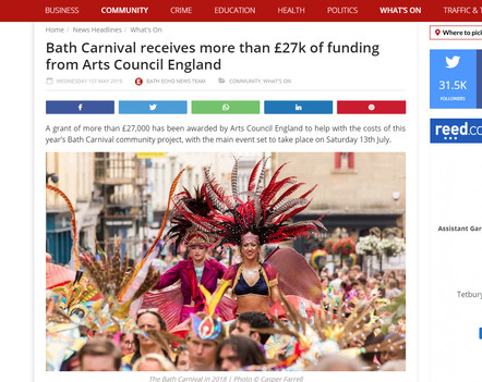 Bath Echo - Bath Carnival.jpg