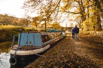 Kennet & Avon Canal Bath.jpg
