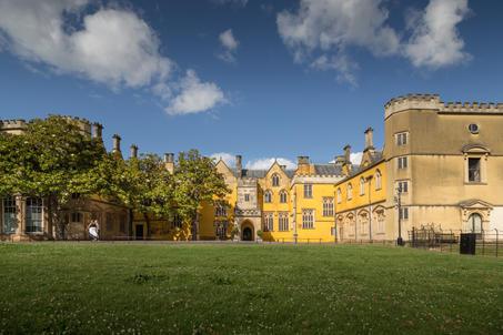 Ashton Court Estate - Bristol - (2).jpg