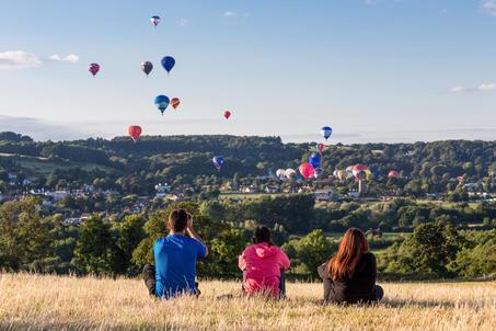 Bristol Balloon Fiesta (1).jpg