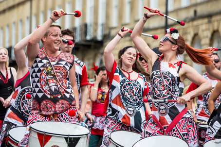 Bath Carnival Casper Farrell-7.jpg