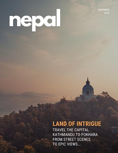 Dark Explore Travel Magazine.png