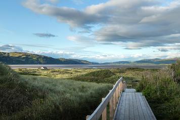 Ynyslas Sand Dunes - Wales (2).jpg