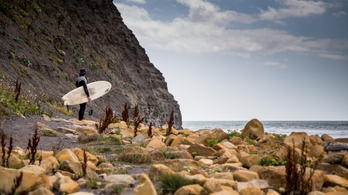 Kimmeridge Bay Dorset.jpg