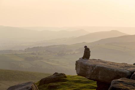 Stanage Edge - Peak District (2).jpg
