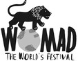 womad_LOGOTYPE_colour.jpg