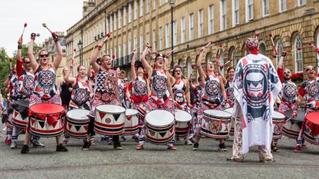 Bath Carnival Casper Farrell-9.jpg