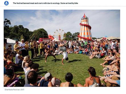 Economia - Shambala Festival Feature.jpg