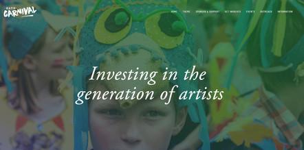 Bath Carnival - Website Design.jpg