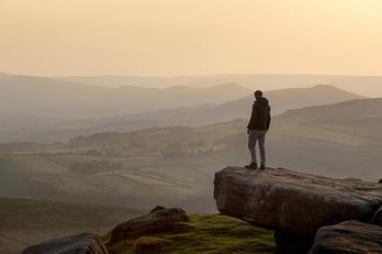 Stanage Edge - Peak District.jpg